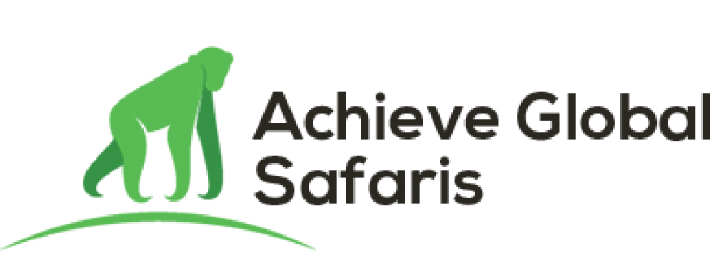 achieve global safaris logo