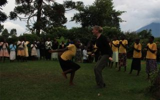 6 Days Uganda Cultural Safari