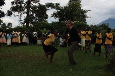 6 Days Uganda Cultural Safari