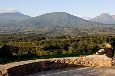 7 Days Rwanda