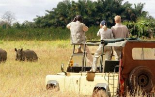 How to Save Money on your next Safari or Holiday in Uganda
