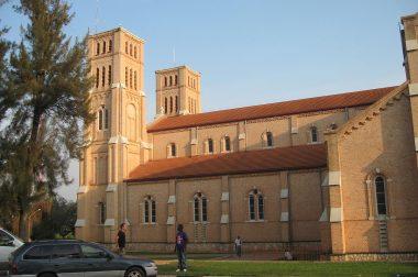 Cathedral_of_Kampala
